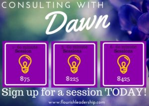 consulting-services-pricing-1016