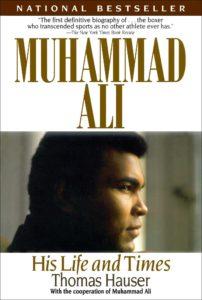 muhammad-ali-9780671779719_hr
