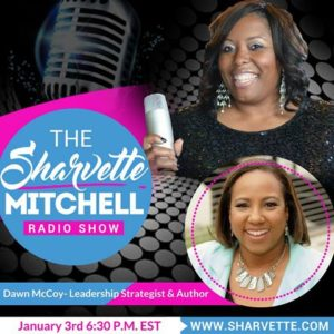 10317-interview-with-sharvette