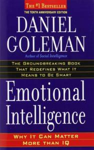 Daniel Golman
