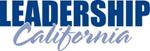 leadership-california
