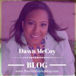 Blogpost Cover