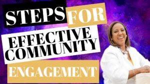 Community Engagement YT Cvr (1)