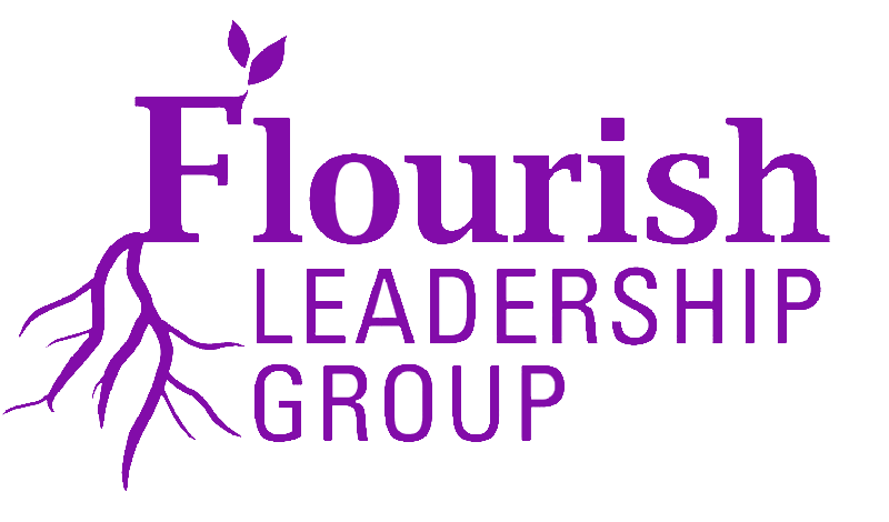 Flourish Leadership