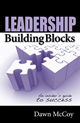 Leadership Building Blocks